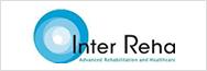 InterReha