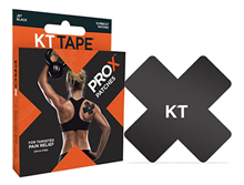 KTテーププロ/エックス