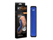 KTテープ/フレックス